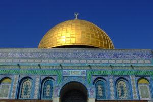 Al Aqsa